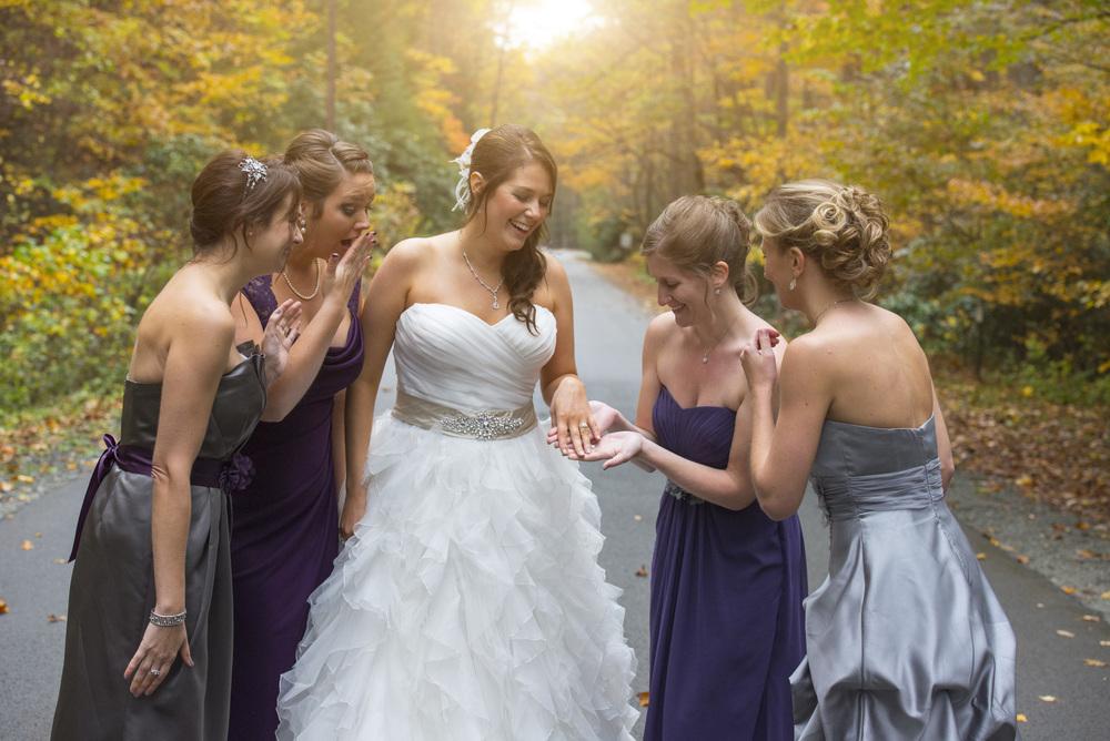 Wedding Advertise 41.jpg