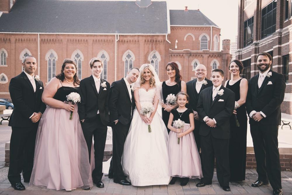 Wedding Advertise 178.JPG
