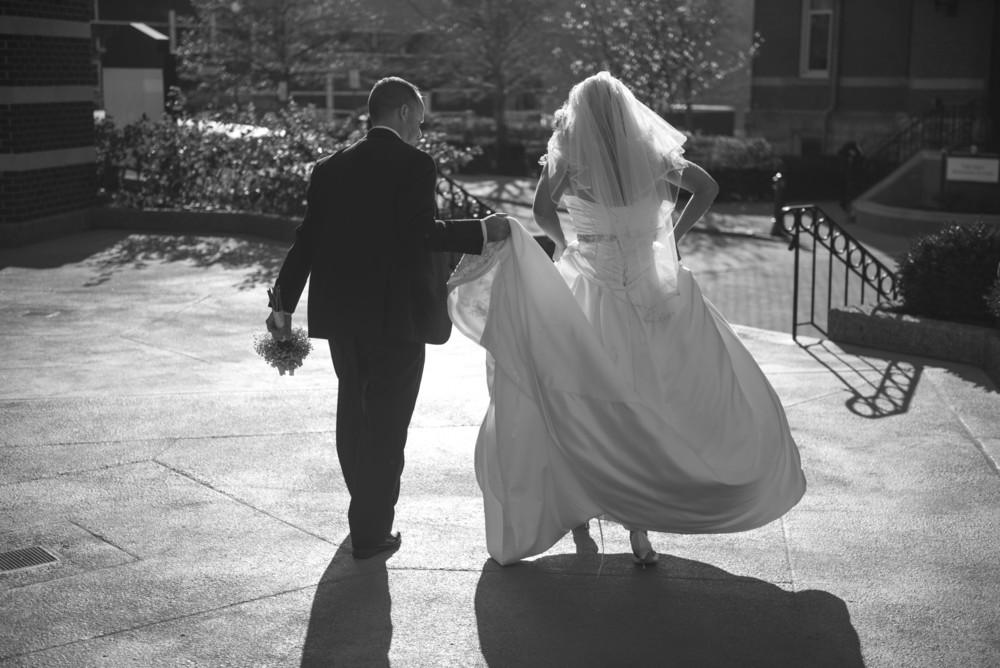 Wedding Advertise 182.JPG