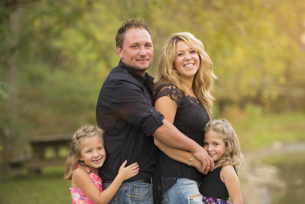 Family 27.jpg