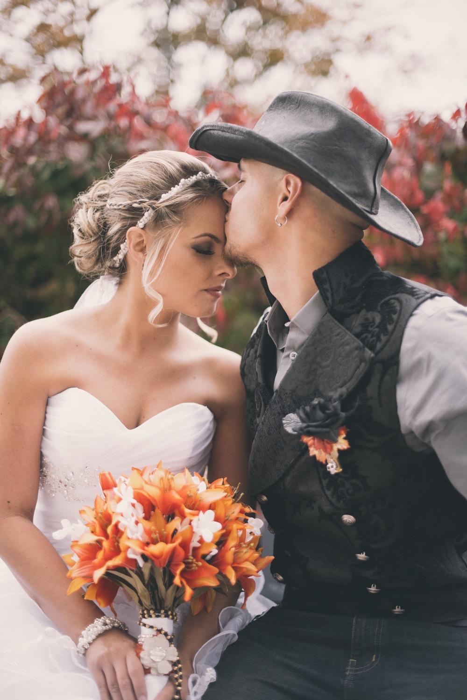 Wedding Advertise 192.jpg