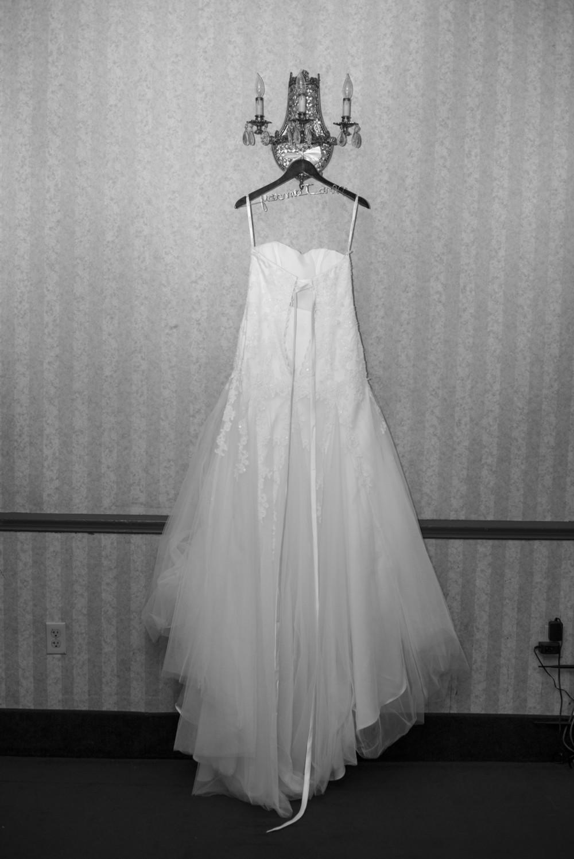 Wedding Advertise 194.JPG