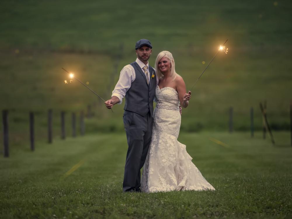 Wedding Advertise 193.jpg