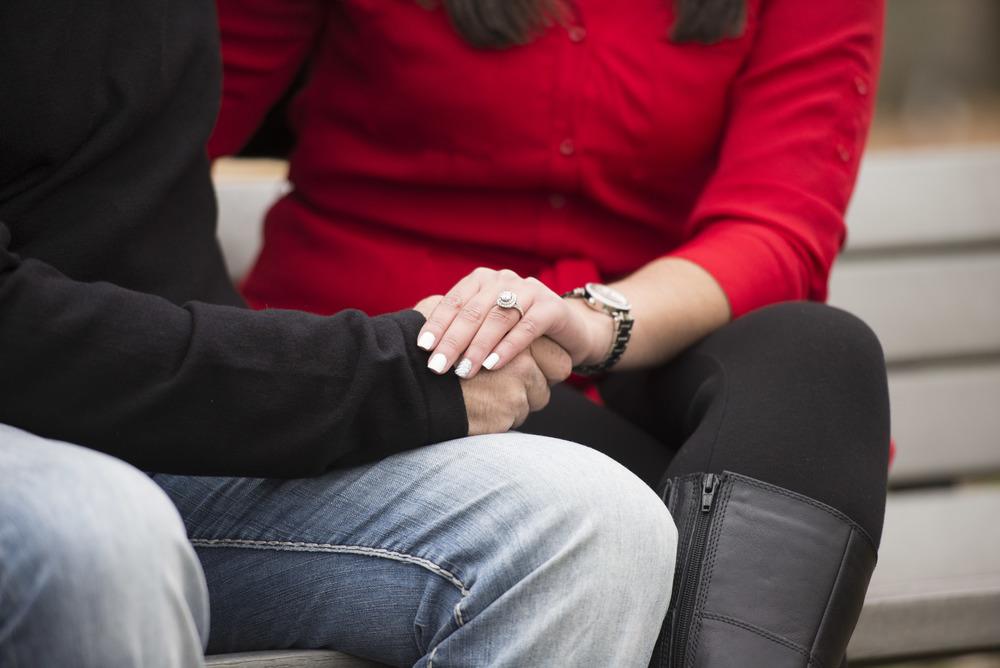 Engagement 34.jpg