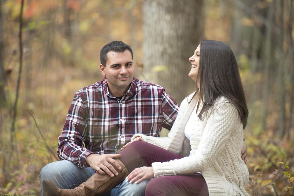 Engagement 36.JPG