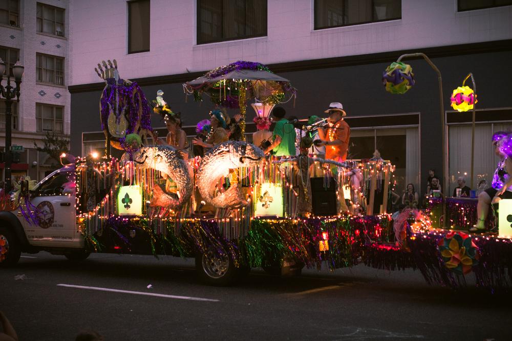 Starlite Parade 2.jpg