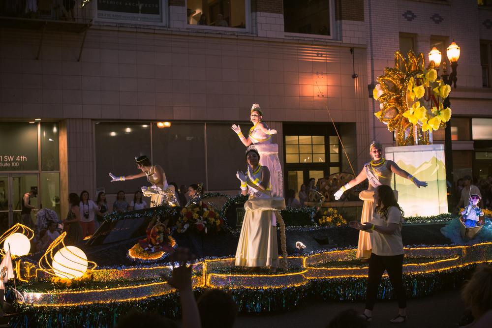 Starlite Parade 4.jpg