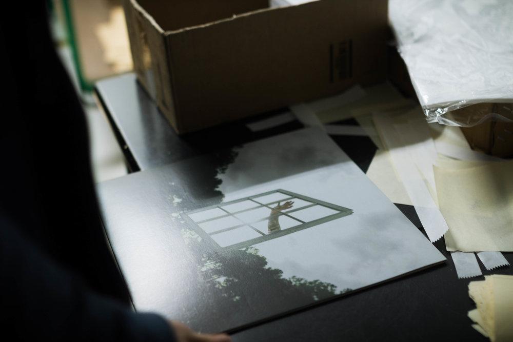 packing vinyl.jpg