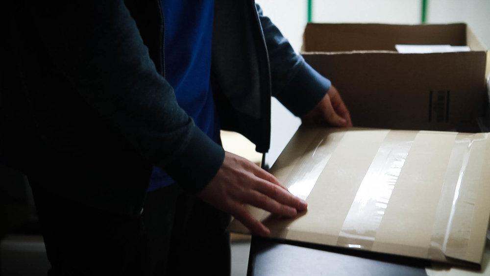 packing vinyl-5.jpg
