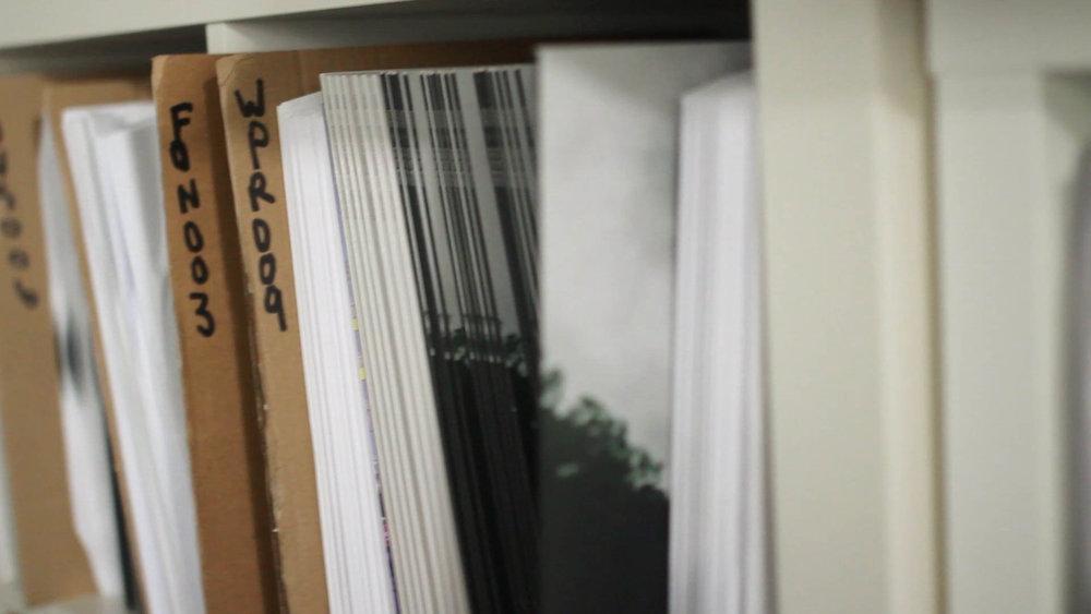 packing vinyl-6.jpg