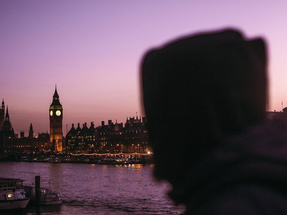 Vacant Big Ben 2_.jpg