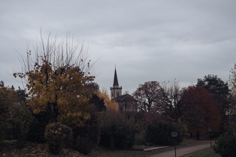the town-3.jpg