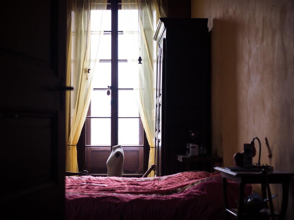 maries place-6.jpg