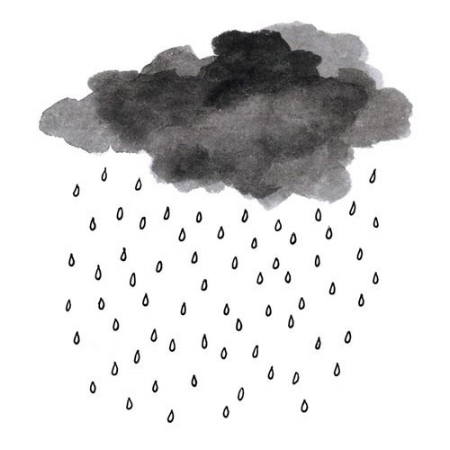 rain1.jpeg