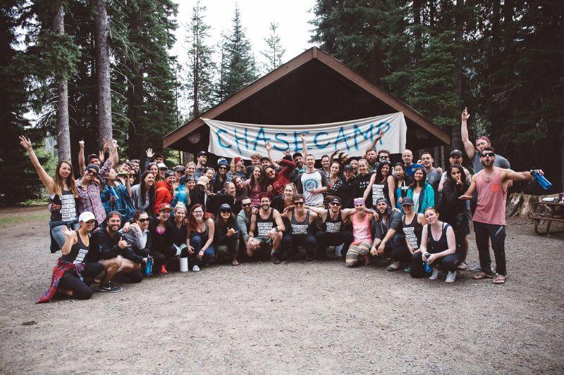 chasecamp.jpg