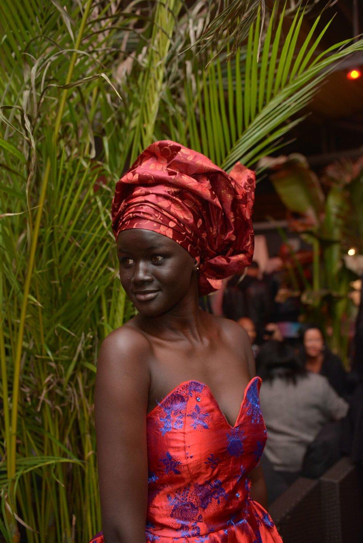 Influencer Khoudia Diop.jpg