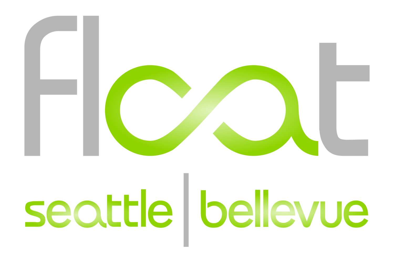 Float Bellevue | Seattle