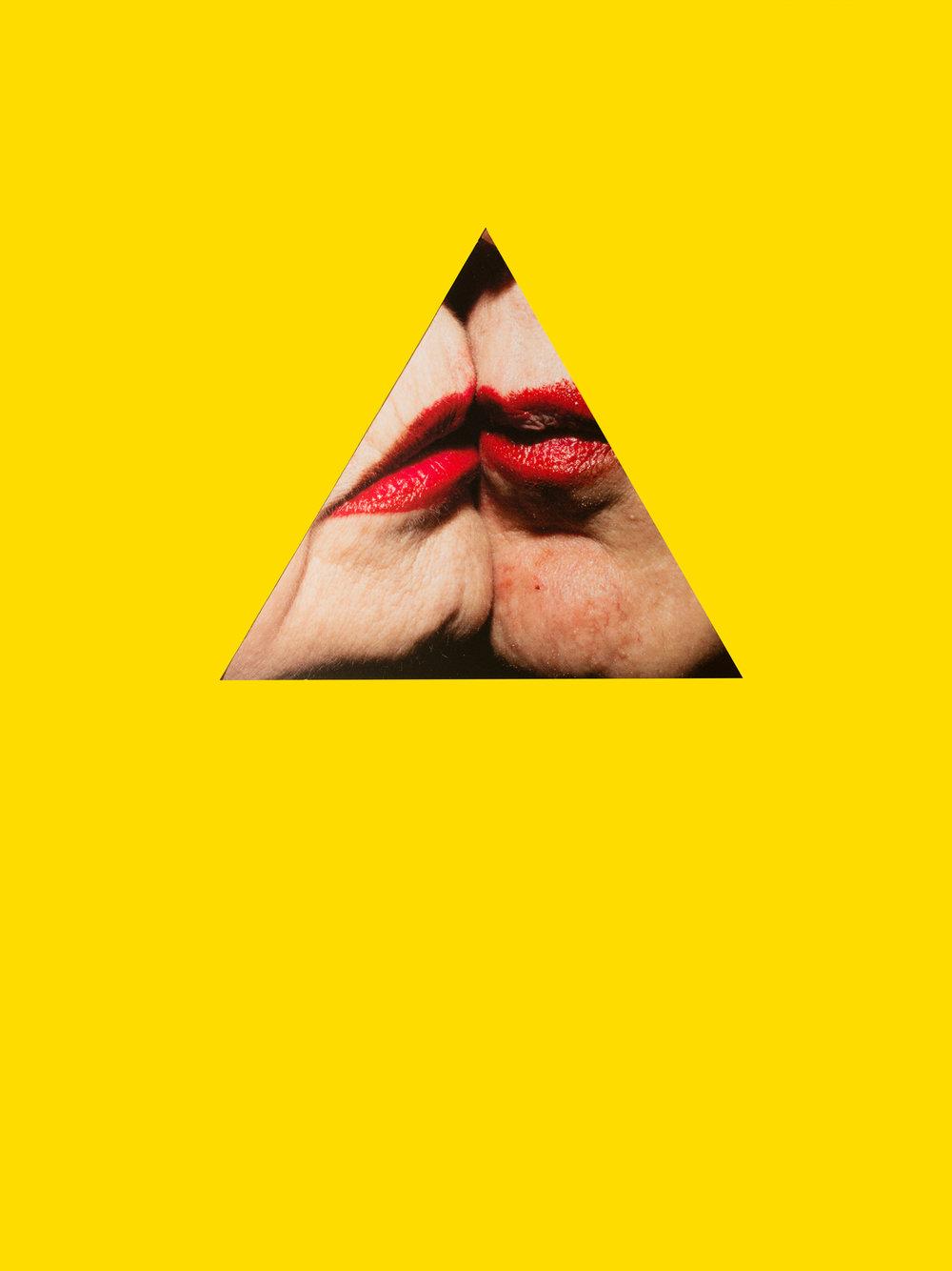 Krick Cover.jpg