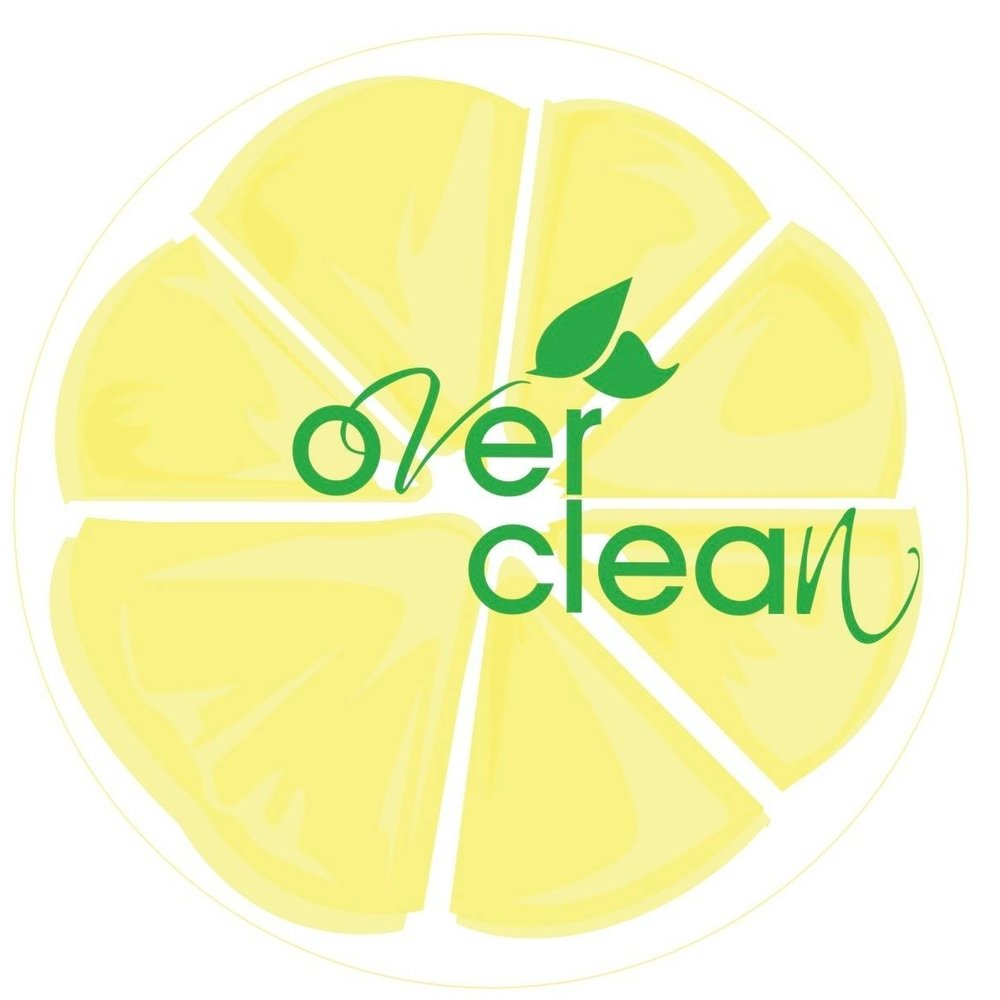 Be Over Clean