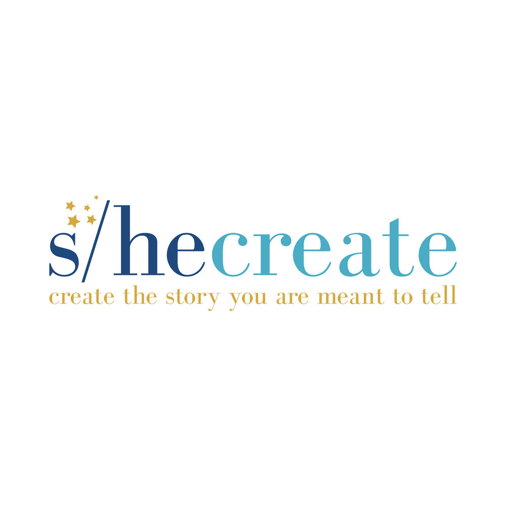 She Create logo.png