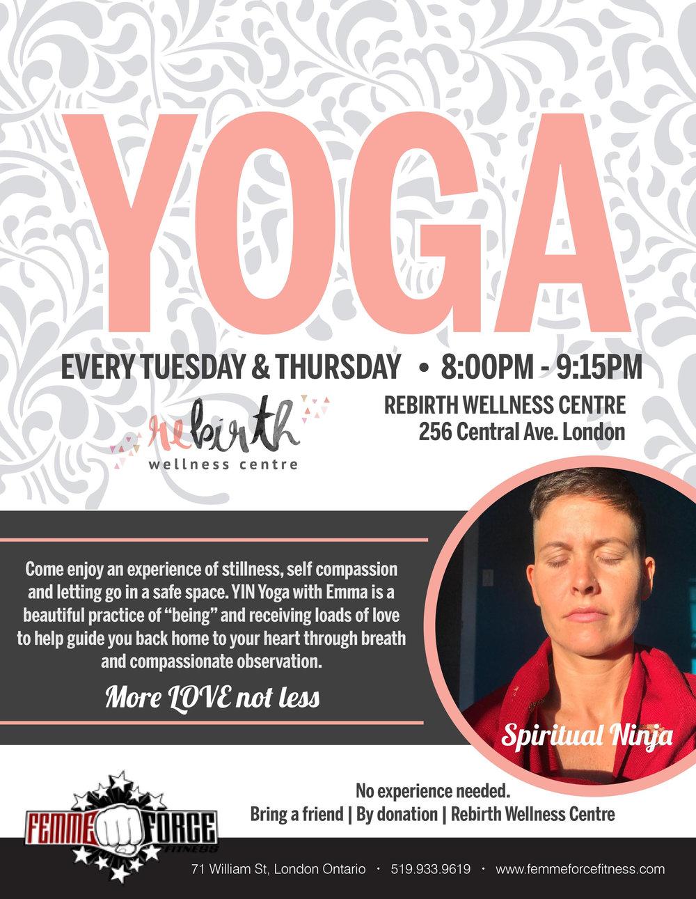 FF_Tuesday Yoga Rebirth.jpg