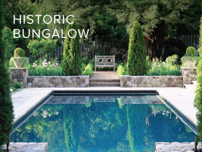 link_bungalow.jpg