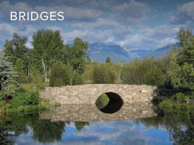 link_bridges.jpg