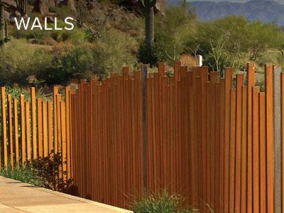 link_walls.jpg