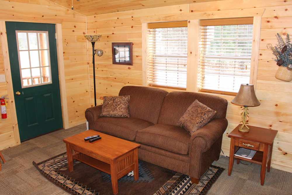 MOuntain View Living Area.jpg