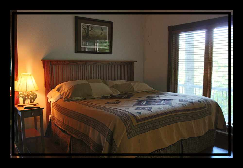 Eagleview Bedroom .jpg