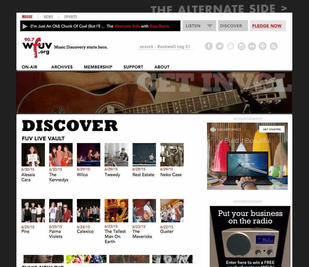 DiscoverAltSide.jpg