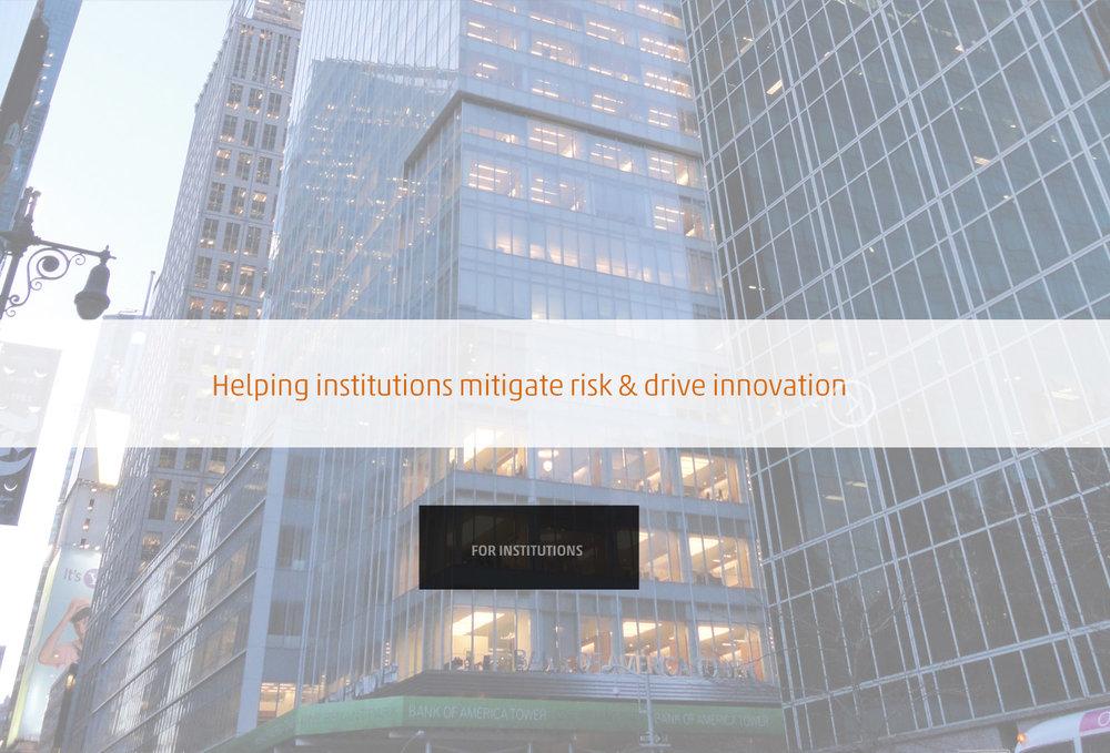 institutions.jpg