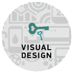 visual_design.png