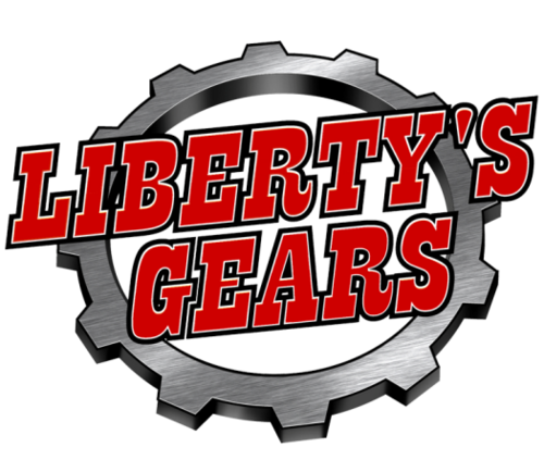 Liberty's Gears.png