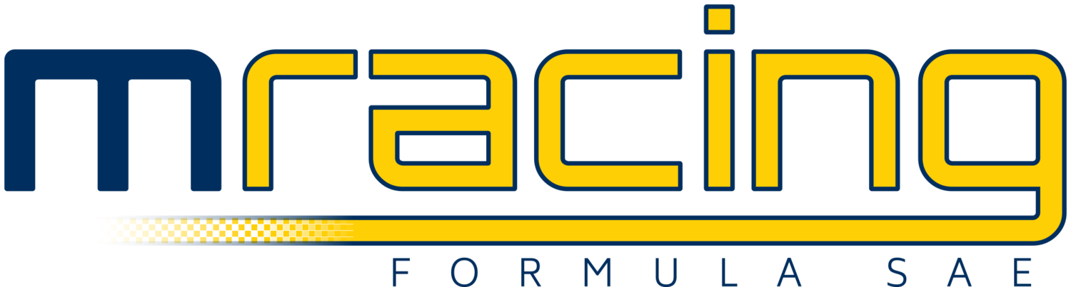 Our Sponsors — MRacing