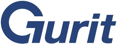 Gurit_logo.png