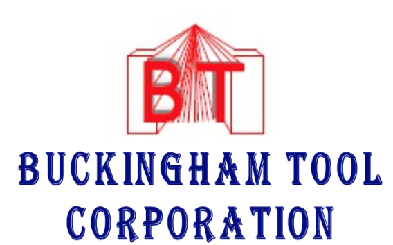 buckingham.png