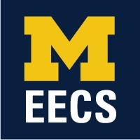 EECS-social_media.jpg