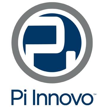 Pi-Innovo-Logo.jpg