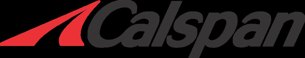 Calspan-Logo.png
