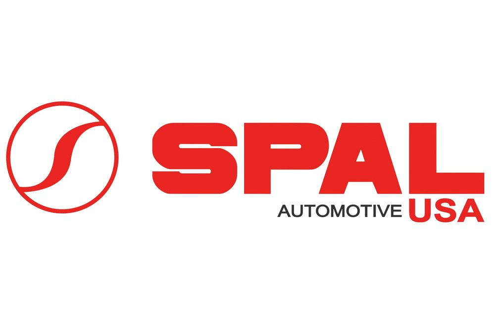 spal-automotive-usa-logo.jpg