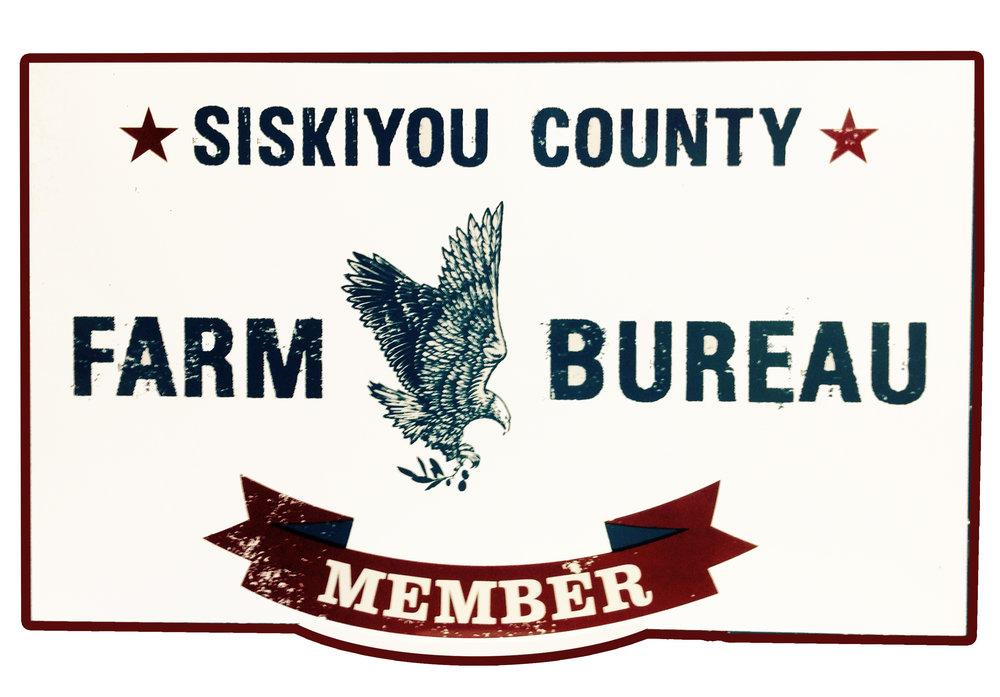 Farm Bureau Sign.jpg