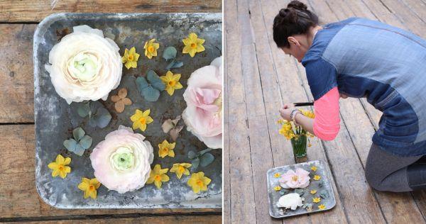flowers-300x158@2x.jpg