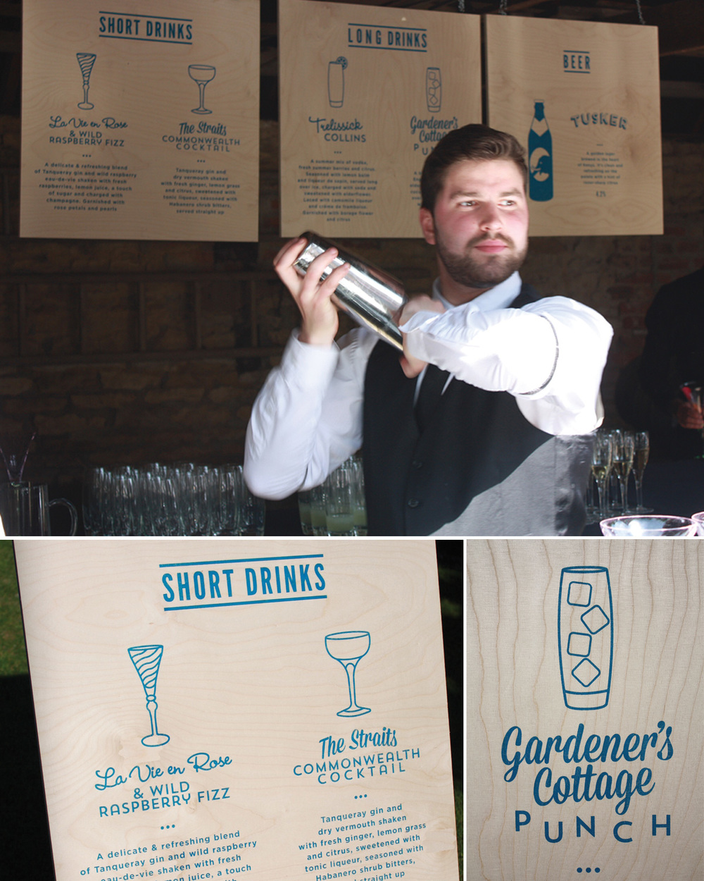 wedding-bar-signs.jpg