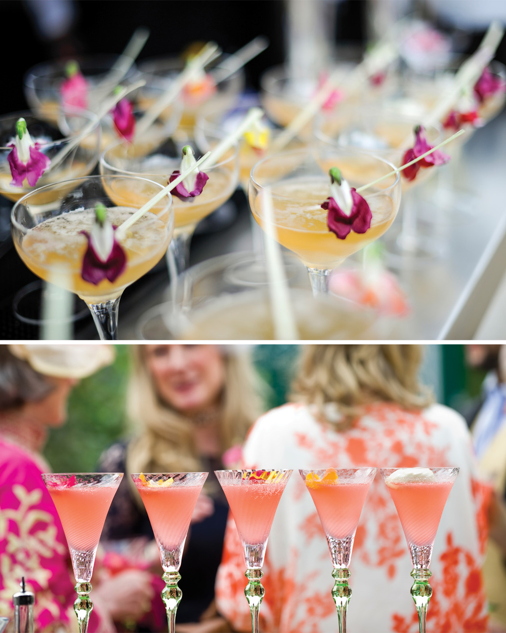 wedding-cocktails.jpg