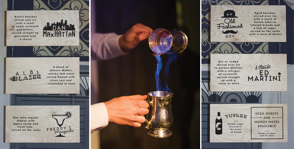 wedding-evening-bar-menu.jpg