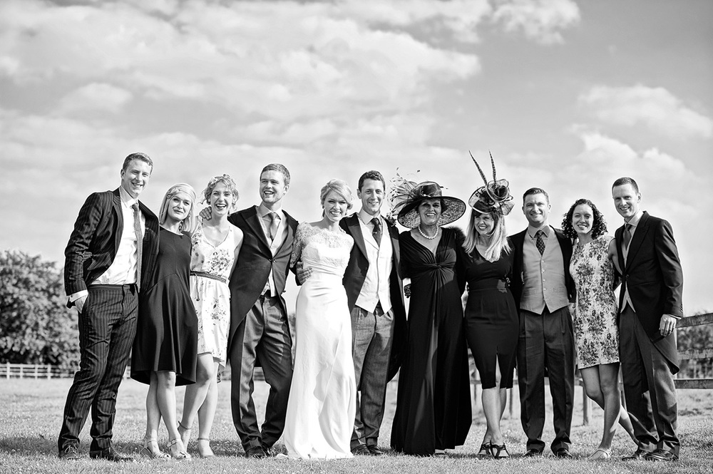 wedding-family-photo.jpg