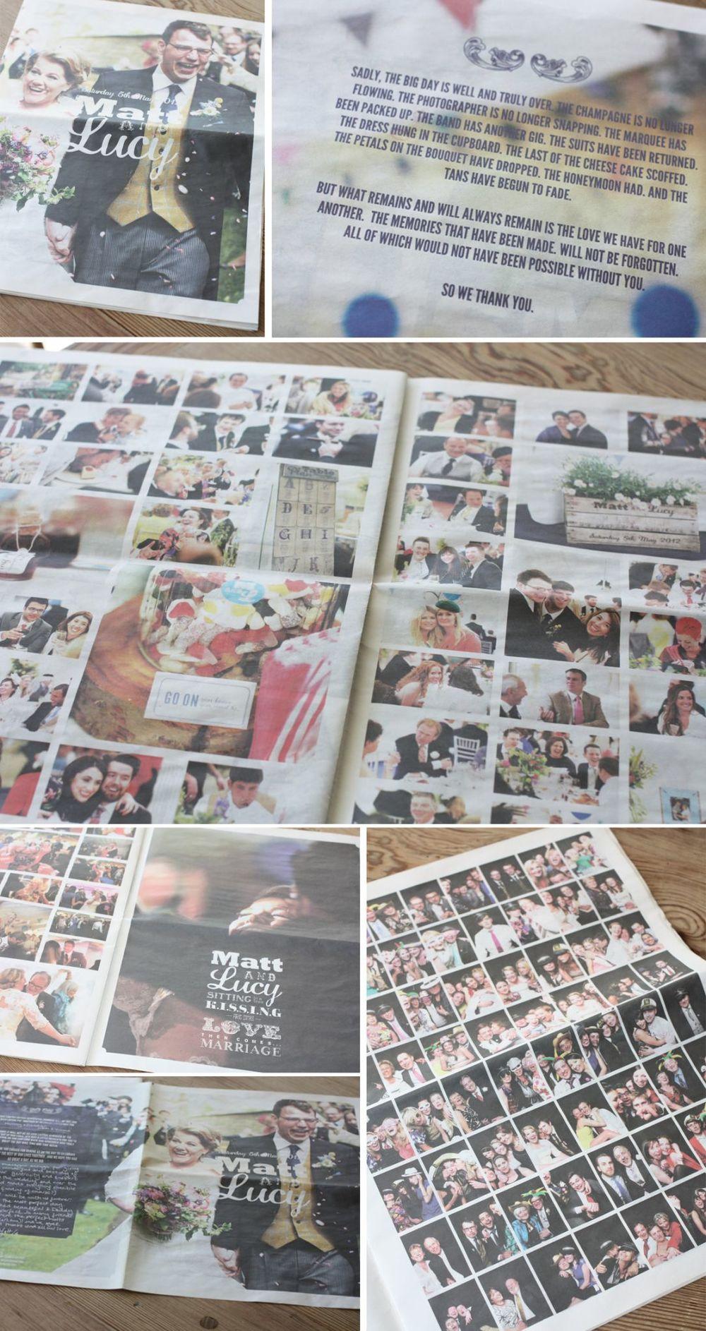 wedding-newspaper-thankyou-543x1024@2x.jpg