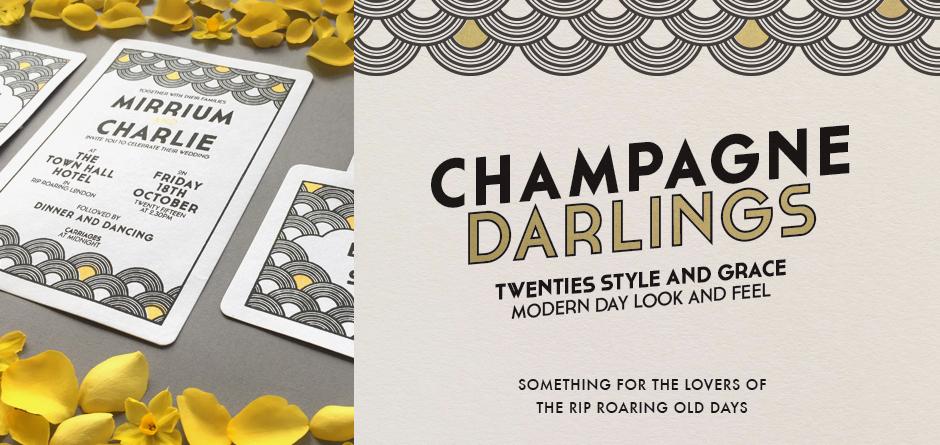 CHAMPAGNE-DARLINGS-THUMB.jpg