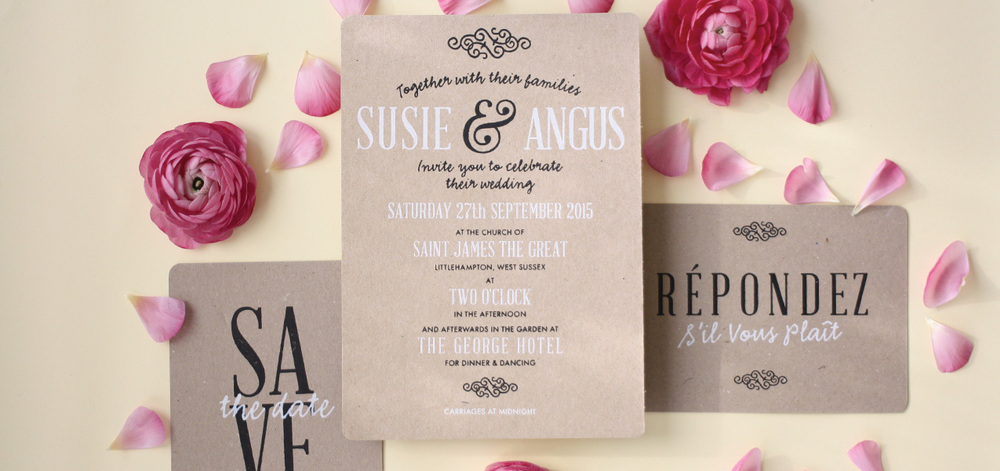 RUSTIC-CHARM-WEDDING-STATIONERY-BANNER1.jpg